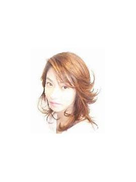 アージュの髪型・ヘアカタログ・ヘアスタイル