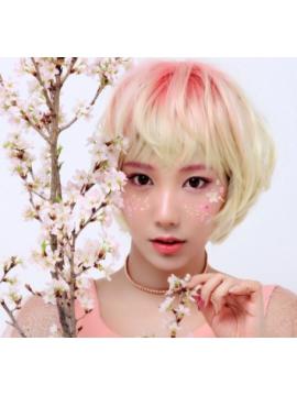hair cut pitの髪型・ヘアカタログ・ヘアスタイル