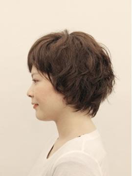 HairMS.の髪型・ヘアカタログ・ヘアスタイル