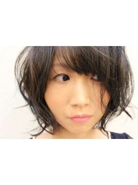HairSalonCROSSの髪型・ヘアカタログ・ヘアスタイル