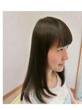 HAIR SHAPEの髪型・ヘアカタログ・ヘアスタイル