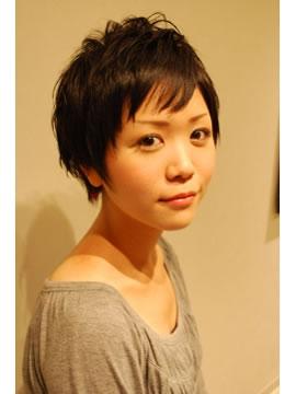 harakaraの髪型・ヘアカタログ・ヘアスタイル