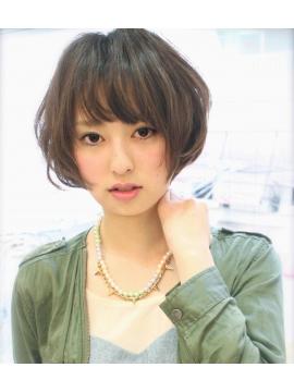 Healhairの髪型・ヘアカタログ・ヘアスタイル