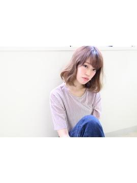 イグレックパリ 練馬店の髪型・ヘアカタログ・ヘアスタイル
