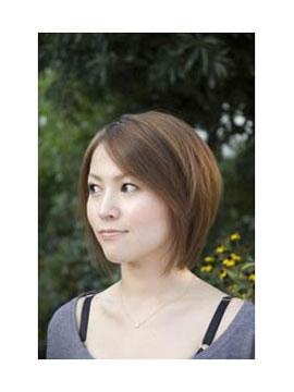 invitation (インビテーション)の髪型・ヘアカタログ・ヘアスタイル