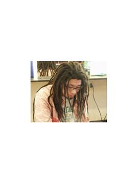 jill原宿の髪型・ヘアカタログ・ヘアスタイル