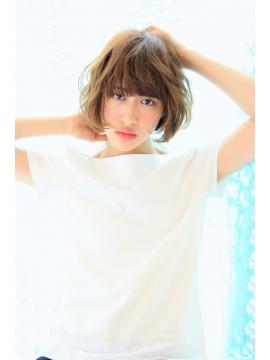 KaiR aoyamaの髪型・ヘアカタログ・ヘアスタイル