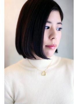 Kairi【カイリ】の髪型・ヘアカタログ・ヘアスタイル
