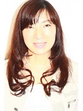 武蔵小金井美容室 カロンの髪型・ヘアカタログ・ヘアスタイル