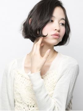 keep hair designの髪型・ヘアカタログ・ヘアスタイル