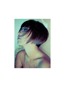 Ke'internationalの髪型・ヘアカタログ・ヘアスタイル