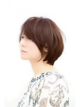 KU-KUM 大森 美容室の髪型・ヘアカタログ・ヘアスタイル