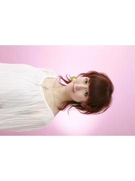 LAZURITEの髪型・ヘアカタログ・ヘアスタイル