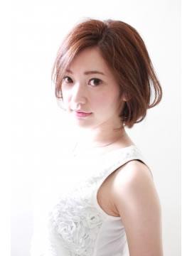 Beautysalon Lumaの髪型・ヘアカタログ・ヘアスタイル