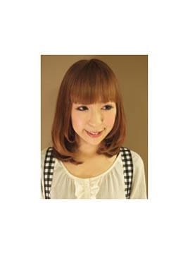 Martle(マートル)の髪型・ヘアカタログ・ヘアスタイル