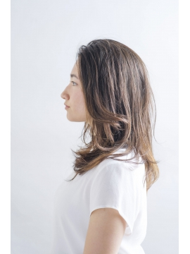 mod's hair 大泉学園店の髪型・ヘアカタログ・ヘアスタイル