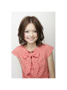 hair salon nanoの髪型・ヘアカタログ・ヘアスタイル