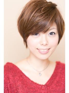 ネオアローム新宿本店の髪型・ヘアカタログ・ヘアスタイル