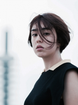 NERO HAIR SALONの髪型・ヘアカタログ・ヘアスタイル