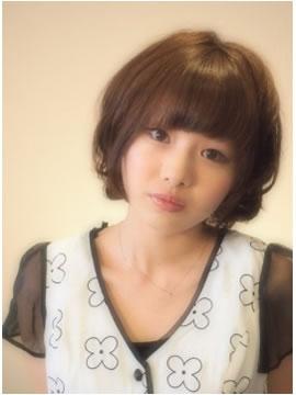 VIRTUEの髪型・ヘアカタログ・ヘアスタイル