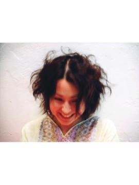 opa hair  styleの髪型・ヘアカタログ・ヘアスタイル