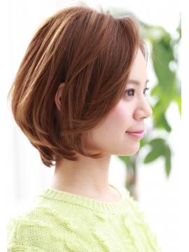 Primum G2 【プリームム ジーツー】の髪型・ヘアカタログ・ヘアスタイル