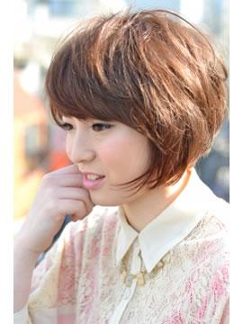 美容室 REALCE (レアルセ)の髪型・ヘアカタログ・ヘアスタイル