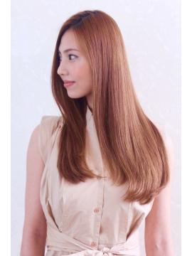 FORTE GINZAの髪型・ヘアカタログ・ヘアスタイル