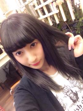 ロコマーケット 亀戸店の髪型・ヘアカタログ・ヘアスタイル