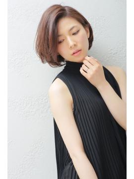 ROOMSの髪型・ヘアカタログ・ヘアスタイル