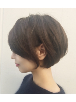 Ruufusの髪型・ヘアカタログ・ヘアスタイル