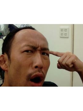 HAIR SALON SUNの髪型・ヘアカタログ・ヘアスタイル