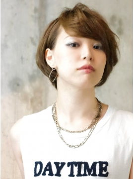 curva【クルヴァ】の髪型・ヘアカタログ・ヘアスタイル