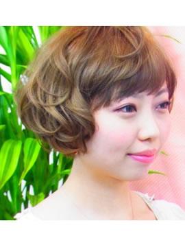 CHARM HAIRの髪型・ヘアカタログ・ヘアスタイル