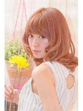 SweetMelodyの髪型・ヘアカタログ・ヘアスタイル