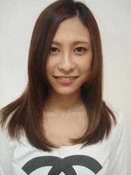 hairPACIANT豪徳寺店の髪型・ヘアカタログ・ヘアスタイル