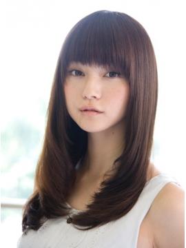 〜themaの髪型・ヘアカタログ・ヘアスタイル