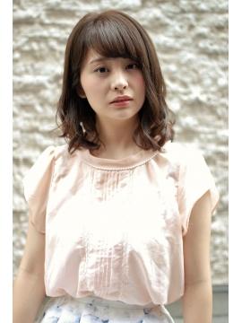 hair lounge TRiPの髪型・ヘアカタログ・ヘアスタイル