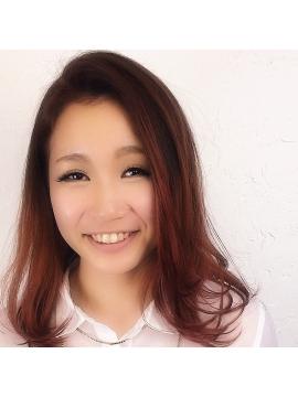 troveの髪型・ヘアカタログ・ヘアスタイル