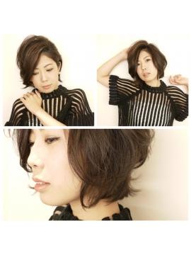 トゥーリックス / ★ tu:lixの髪型・ヘアカタログ・ヘアスタイル