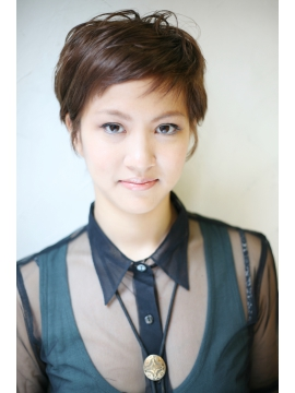 un*de hair make studio / salonの髪型・ヘアカタログ・ヘアスタイル