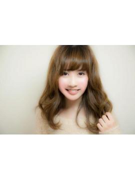 WAVE atelierの髪型・ヘアカタログ・ヘアスタイル
