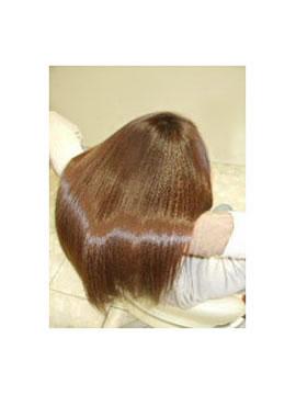 wedge (ウェッジ)の髪型・ヘアカタログ・ヘアスタイル