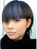 55JET  ai  HAPPY  HAIR  MAKEのヘアカタログ