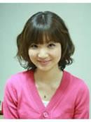 西武新宿線都立家政【美容室LUSSO】のヘアカタログ