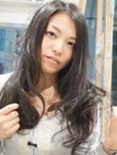 Roji  【ロジ】のヘアカタログ