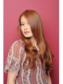 Hair&Make Buonoのヘアカタログ