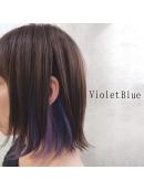【代官山】  VoguA (ヴォーガ)のヘアカタログ
