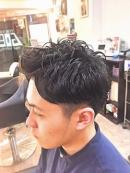 TOKYO GOBのヘアカタログ