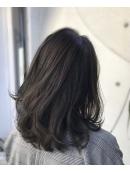 hair make aphroditeのヘアカタログ